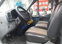 Cần bán xe Ford Transit đời 2003