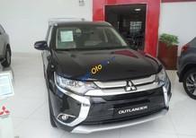 Bán xe hơi giá tốt nhất Nghệ An: 0968 660 828 hoặc 0911 708 808