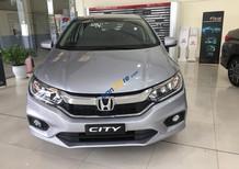 HN - Honda City 2018 mới xe đủ màu, giá tốt nhất miền Bắc, LH 0903.273.696