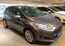 Bán ô tô Ford Fiesta 1.5L Sport đời 2018, trả trước 149 triệu lấy xe ngay