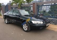 Cần bán gấp Toyota Camry GLI sản xuất năm 1998 như mới