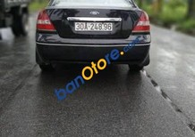 Cần bán gấp Ford Mondeo năm 2003, màu đen, 165 triệu