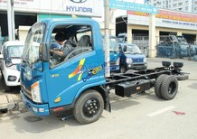 Bán xe tải Veam VT252 tặng ngay 5 chỉ vàng