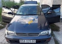 Bán Toyota Corona năm sản xuất 1993 chính chủ