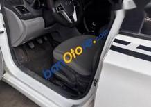 Bán xe Hyundai Accent sản xuất năm 2011, màu trắng, 345tr