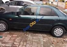 Bán ô tô Ford Laser năm sản xuất 2001, giá 125tr