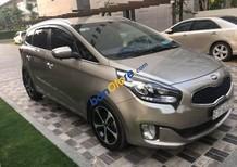 Cần bán Kia Rondo sản xuất năm 2016, 650tr