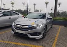 Bán Honda Civic 1.8 CVT hoàn toàn mới, nhập khẩu nguyên chiếc từ Thái Lan