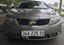 Cần bán xe Kia Forte SLI năm sản xuất 2008