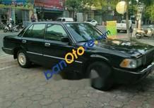 Bán Toyota Crown năm sản xuất 1990 như mới