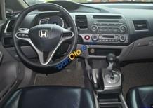 Bán xe Honda Civic 2.0 AT năm 2010 còn mới