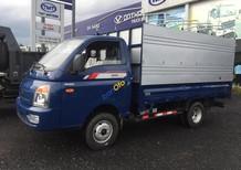 Bán xe tải Daisaki 2,5 tấn động cơ Isuzu Nhật Bản tại Đà Nẵng