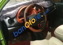 Bán ô tô Daewoo Matiz năm sản xuất 2007 như mới