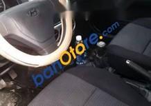 Cần bán gấp Hyundai Getz năm sản xuất 2009, giá 225tr
