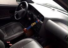 Cần bán lại xe Fiat Siena năm sản xuất 2003, xe nhập