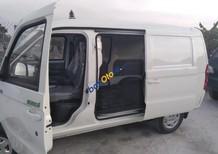Bán xe tải van Kenbo Hải Phòng 2 chỗ