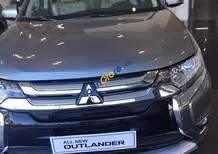 Bán xe Outlander 2.0 giá tốt nhất Nghệ An, liên hệ 0911.708. 808