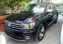Bán ô tô. Cần bán xe Volkswagen Tiguan Allspace 2018 mới, giá ưu đãi.  Cần bán xe Volkswagen Tiguan Allspace 2018 mới, giá ưu đãi