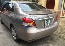 Chính chủ bán xe Toyota Vios G 2008 tự động