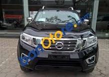 Bán Nissan Navara VL đen 2 cầu tự động 2018, LH ngay: 0906.08.5251-Mr Hùng có xe giao ngay