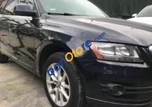 Bán ô tô Audi Q5 2.0 AT sản xuất 2010, xe nhập, 930 triệu