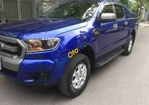 Cần bán gấp Ford Ranger XLS năm 2015 giá cạnh tranh