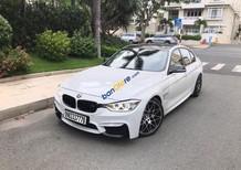 Bán BMW 328i Sportline full M3 2013 trắng mới keng