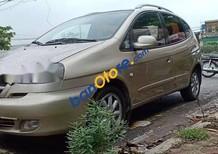 Bán Chevrolet Vivant năm sản xuất 2008