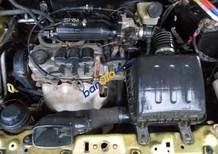 Bán Chevrolet Spark sản xuất năm 2010