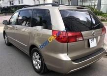 Bán Toyota Sienna XLE Limited năm sản xuất 2004, 545 triệu
