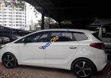 Bán Kia Rondo 1.7AT sản xuất 2016, màu trắng