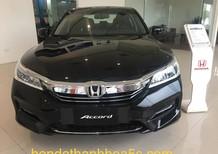 Honda Acord. Honda Acord 2018. Honda ôt thanh hóa