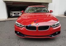 BMW 420 GC Sport_ BMW Phú Mỹ Hưng