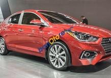 Bán Hyundai Accent 2018, trả góp 90% xe