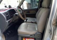 Xe Suzuki Wagon R  2005