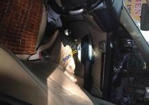 Bán xe Santa Fe máy dầu 2008 turbo