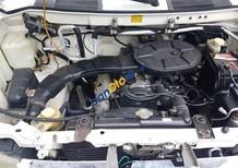 Bán Mitsubishi Jolie sản xuất năm 2002, màu trắng chính chủ