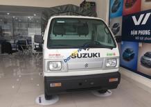 Bán xe tải Suzuki Carry Truck - Khuyến mại thuế trước bạ trong tháng 7 giá tốt - LH: 0968.089.522
