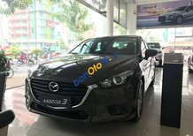 Cần bán xe Mazda 3 sản xuất năm 2018 giá rẻ