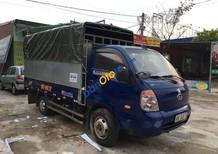 Bán xe Kia Bogo 1.25 tấn 2010, nhập khẩu Hàn Quốc giá rẻ