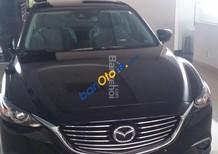 Bán Mazda 6 2.0 Premium sản xuất 2018, giá chỉ 899 triệu