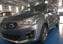 Bán xe Attrage tại Đà Nẵng, giá xe tốt tại Đà Nẵng, Quảng Nam, Hội An, LH Quang: 0905596067