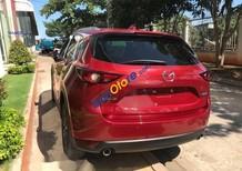 Bán xe Mazda CX5 2.0 2018, giá tốt, trả góp chỉ 13 triệu/tháng