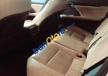 Cần bán Lexus RX 3.5 AT 2017, nhập khẩu như mới