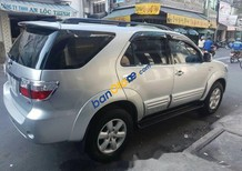 Bán Toyota Fortuner 2009, giá tốt