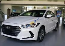 Hyundai Elantra 1.6 AT. Cam kết giá tốt nhất thị trường - Khuyến mãi lên đến hơn 90tr đồng