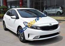 [ Kia Bạch Đằng ] Bán Kia Cerato 1.6 AT vay trả góp tới 90%, nhiều khuyến mại hấp dẫn, liên hệ 0943 033 993
