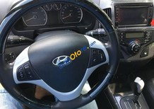 Bán Hyundai i30 2010, số tự động