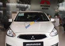 Bán xe Mitsubishi Mirage giá rẻ tại Quảng Bình