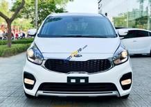 Hot!! Kia Rondo 2018 – Xe Gia đình 7 chôỗ đáng mua nhất giá chỉ 609tr